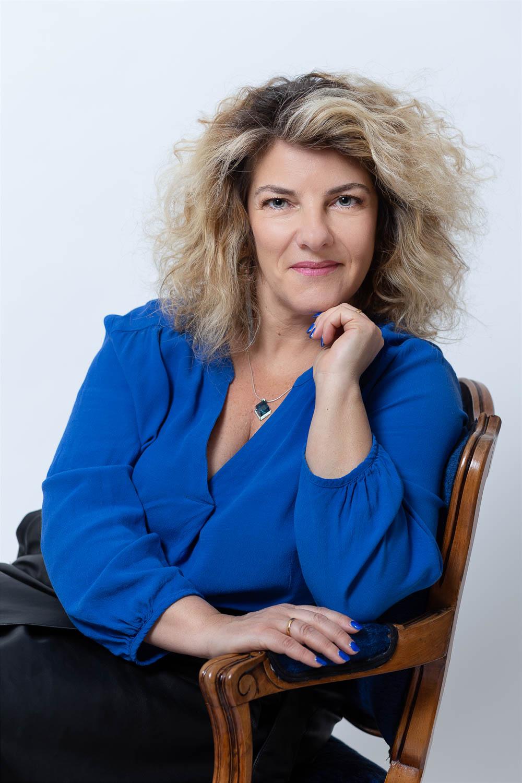 Renaissance---Corinne-Charlat - Conseil en image
